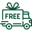 free-delivery-64
